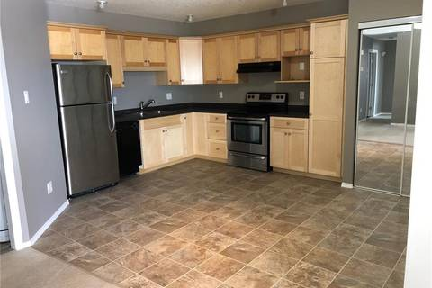 Condo for sale at 314 Stevenson Ave Unit 1 Carnduff Saskatchewan - MLS: SK801675