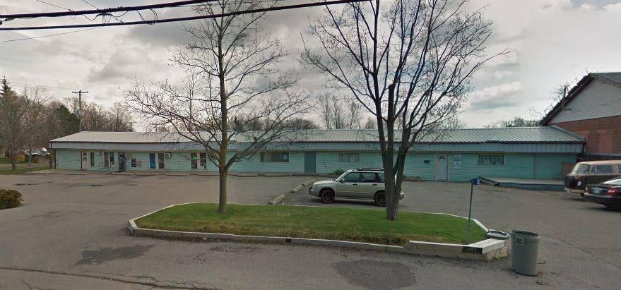Home for rent at 315 Brock Rd Unit 1 Flamborough Ontario - MLS: H4074634