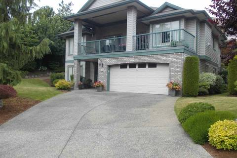 Townhouse for sale at 31517 Spur Ave Unit 1 Abbotsford British Columbia - MLS: R2383762