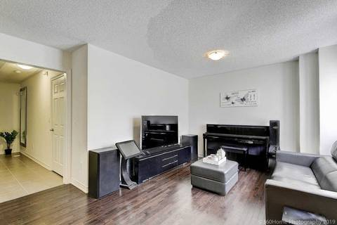 Condo for sale at 3180 Boxford Cres Unit 1 Mississauga Ontario - MLS: W4521234