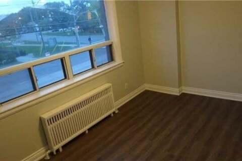 Property for rent at 3210 Lakeshore Blvd Unit 1 Toronto Ontario - MLS: W4889603