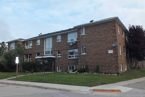 Townhouse for rent at 322 Lakeshore Rd Unit 1 Mississauga Ontario - MLS: W4739638