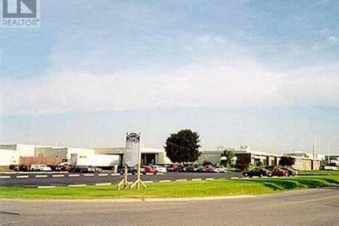 Home for rent at 326 Grand River St North Unit 1 Paris Ontario - MLS: 30715729