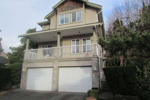 Townhouse for sale at 3270 Blue Jay St Unit 1 Abbotsford British Columbia - MLS: R2435621