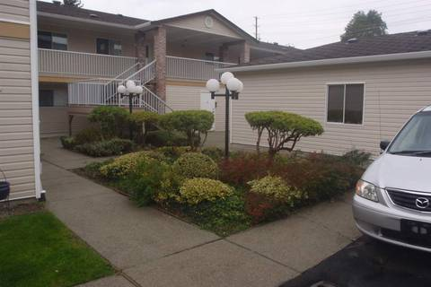 Townhouse for sale at 32821 6th Ave Unit 1 Mission British Columbia - MLS: R2421318