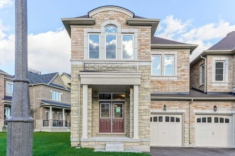 Townhouse for sale at 3315 Jacob Wy Unit 1 Oakville Ontario - MLS: W4963448