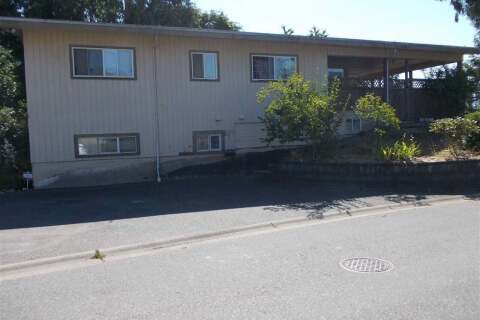 House for sale at 33341 Hawthorne Ave Unit 1 Abbotsford British Columbia - MLS: R2496385