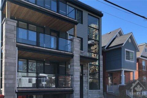 Property for rent at 336 Tweedsmuir Ave Unit 1 Ottawa Ontario - MLS: 1217557