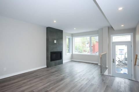 1 - 350 Winona Avenue, Ottawa | Image 2