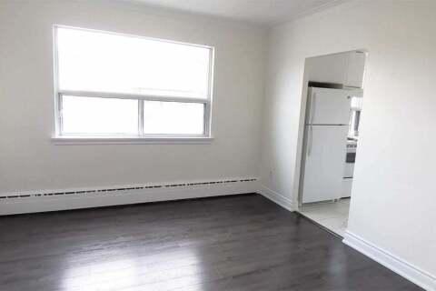 Townhouse for rent at 3503 Lake Shore Blvd Unit 1 Toronto Ontario - MLS: W4919827