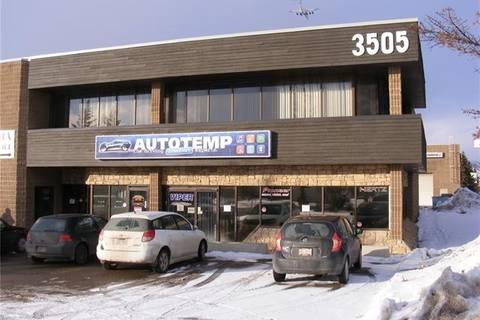 1 - 3505 32 Street Northeast, Calgary | Image 1