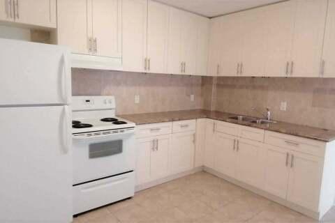 Townhouse for rent at 3511 Lake Shore Blvd Unit 1 Toronto Ontario - MLS: W4919655