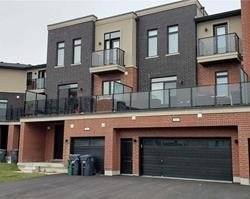 Townhouse for rent at 363 Veterans Dr Unit 1 Brampton Ontario - MLS: W4646364