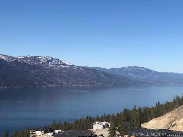 Home for sale at 3638 Sagehill Ct Unit 1 Kelowna British Columbia - MLS: 10200981