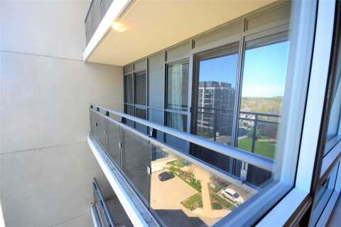 Apartment for rent at 370 Highway 7 Rd Unit 901 Richmond Hill Ontario - MLS: N4777300