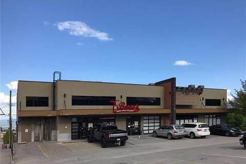 Commercial property for lease at 3710 Hoskins Rd Apartment 1 West Kelowna British Columbia - MLS: 10182294