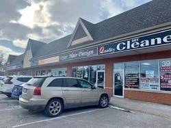 Commercial property for sale at 3955 Erin Centre Blvd Unit 1 Mississauga Ontario - MLS: W4488368