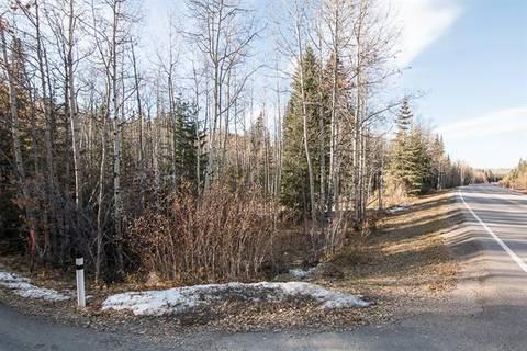 Home for sale at 0 Ne 1/4-2-23-5-5 White Ave Ne Unit 1/4-2-23-5-5 Bragg Creek Alberta - MLS: C4228797