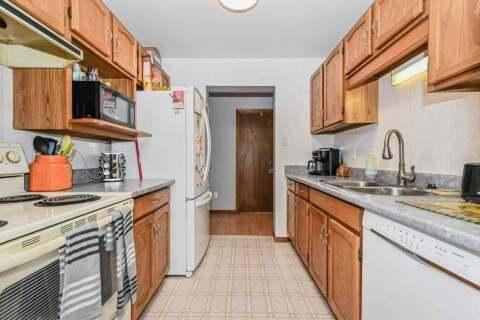 Condo for sale at 4 Albert St Unit 101 Cambridge Ontario - MLS: X4774369