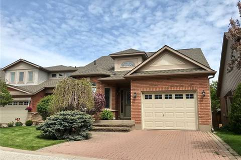 Townhouse for sale at 4 Forest Link Rd New Tecumseth Ontario - MLS: N4404773