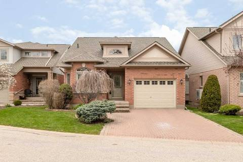 Townhouse for sale at 4 Forest Link Rd Unit 1 New Tecumseth Ontario - MLS: N4751190