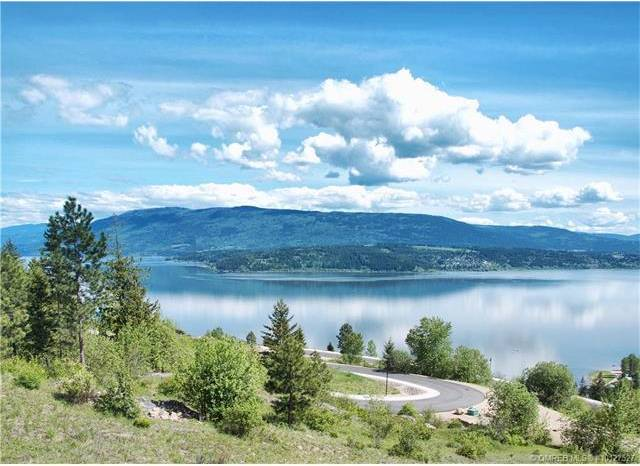 Residential property for sale at 4 Kault Hill Rd Southwest Unit 1 Salmon Arm British Columbia - MLS: 10127527