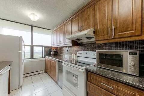 Condo for sale at 4 Kings Cross Rd Unit 1901 Brampton Ontario - MLS: W4776122