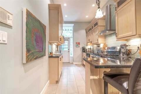 Apartment for rent at 41 Duke St Unit 1 Hamilton Ontario - MLS: X4950738