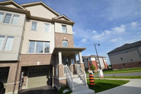 Townhouse for rent at 420 Linden Dr Unit 1 Cambridge Ontario - MLS: X4977453