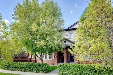 Townhouse for sale at 422 9 Ave Northeast Unit 1 Calgary Alberta - MLS: C4300533