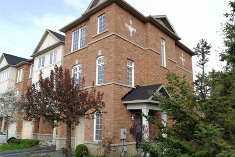Townhouse for sale at 4222 Dixie Rd Unit 1 Mississauga Ontario - MLS: W4385844