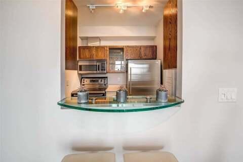 Apartment for rent at 438 Richmond St Unit 1001 Toronto Ontario - MLS: C4770335