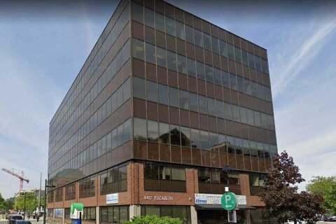 Commercial property for lease at 440 Elizabeth St Apartment 1 Burlington Ontario - MLS: W4766913
