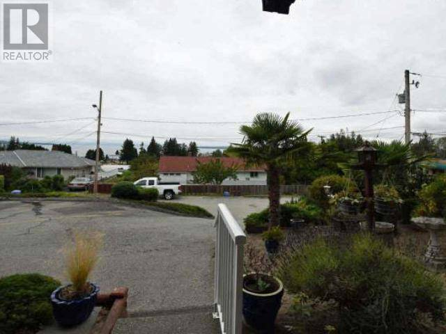 Condo for sale at 4420 Quebec Ave Unit 1 Powell River British Columbia - MLS: 14562