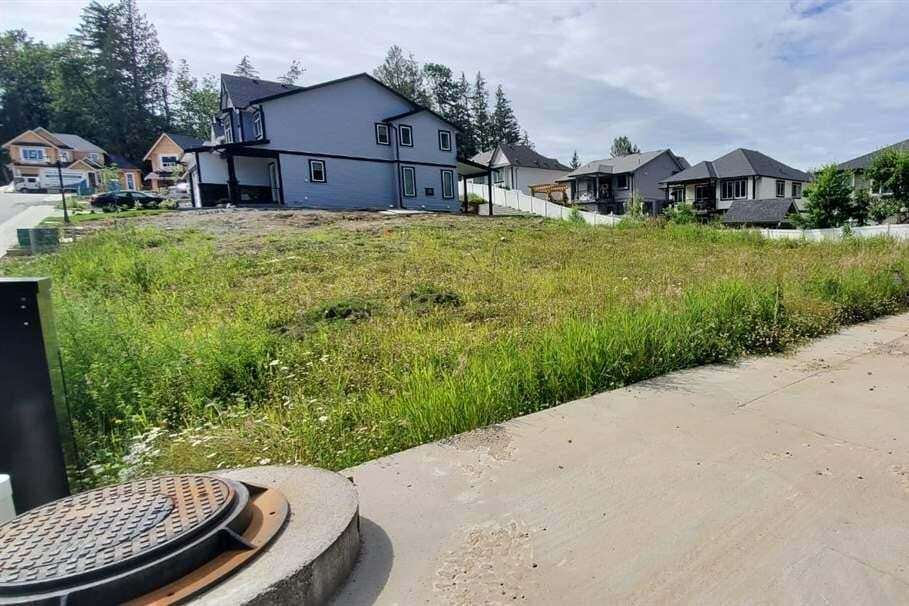Home for sale at 4581 Sumas Mountain Rd Unit 1 Abbotsford British Columbia - MLS: R2468897