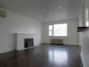 House for rent at 4613 Dundas St Unit #1 Toronto Ontario - MLS: W4715791