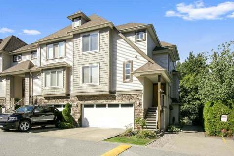 Townhouse for sale at 46778 Hudson Rd Unit 1 Chilliwack British Columbia - MLS: R2511192