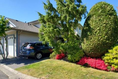 Townhouse for sale at 4725 221 St Unit 1 Langley British Columbia - MLS: R2368703