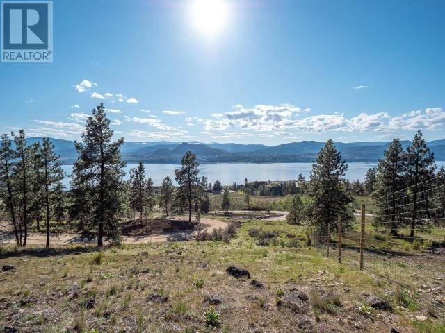 Residential property for sale at 4750 Naramata Rd North Unit 1 Naramata British Columbia - MLS: 183331