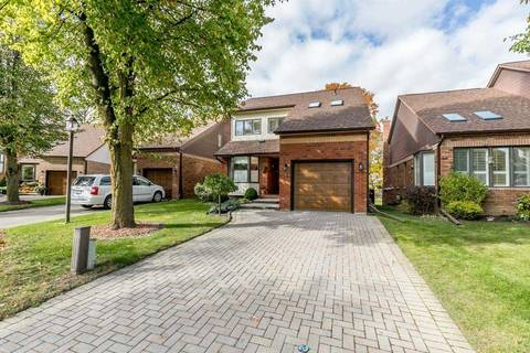 Townhouse for sale at 48 Riverview Rd New Tecumseth Ontario - MLS: N4364313
