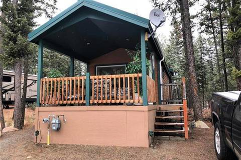 Residential property for sale at 4835 Paradise Valley Rd Unit 1 Peachland British Columbia - MLS: 10172157