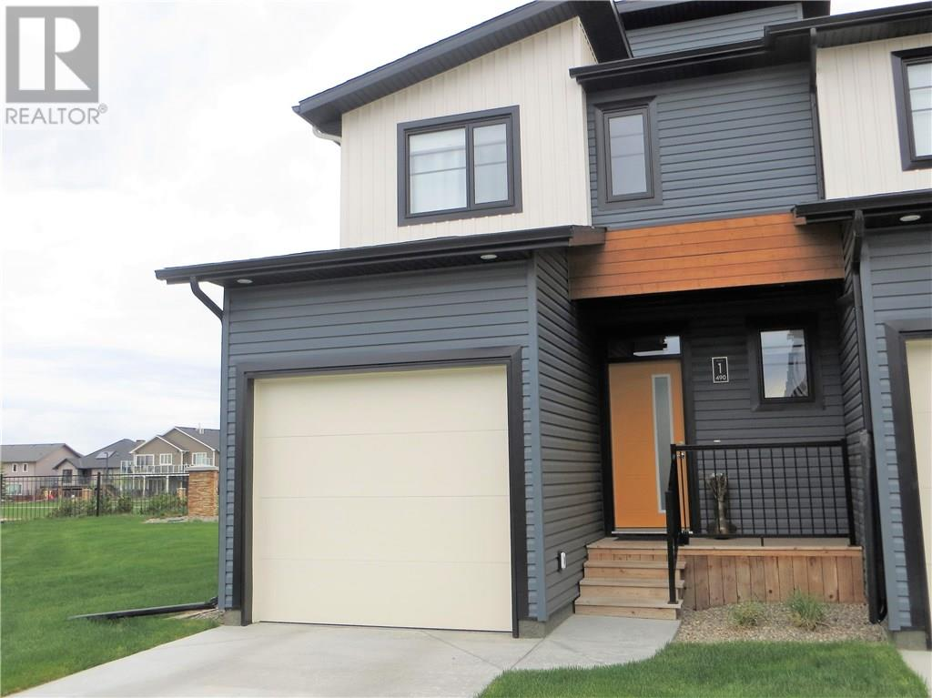2 414 6 street lethbridge for sale 265000 zolo townhouse for sale at 490 highlands blvd w unit 1 lethbridge alberta mls ld0140539 malvernweather Choice Image