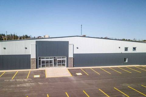 Commercial property for lease at 4905 Dean Dr Apartment 1 Adjala-tosorontio Ontario - MLS: N4266703
