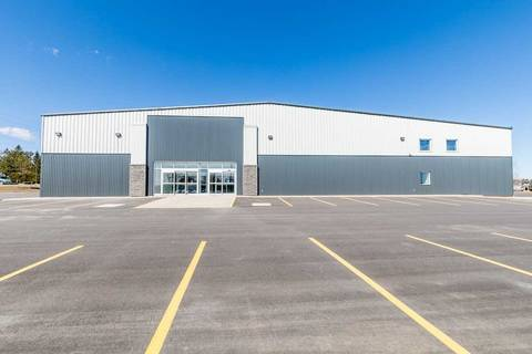 Commercial property for lease at 4905 Dean Dr Apartment 1 Adjala-tosorontio Ontario - MLS: N4516628