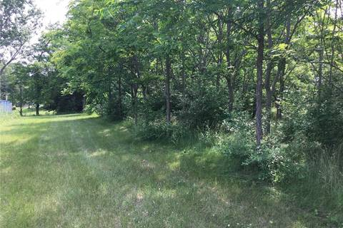 Residential property for sale at 1 4th Concession Rd Puslinch Ontario - MLS: X4513043