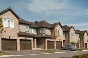 Apartment for rent at 5 Fairglen Ave Unit 1 Brampton Ontario - MLS: W5082493