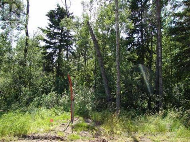 Home for sale at 5 Lot Blk Dr Unit 1 Perch Lake Saskatchewan - MLS: 65066