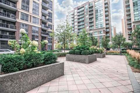 Apartment for rent at 5 Michael Power Pl Unit 201 Toronto Ontario - MLS: W4771933