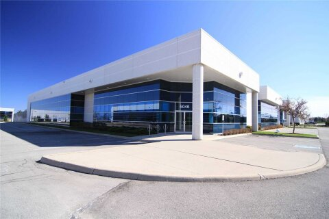 Commercial property for lease at 5046 Mainway  Apartment 1 Burlington Ontario - MLS: W5082579