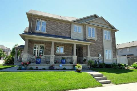 Townhouse for sale at 515 Winston Rd Unit 1 Grimsby Ontario - MLS: H4056746